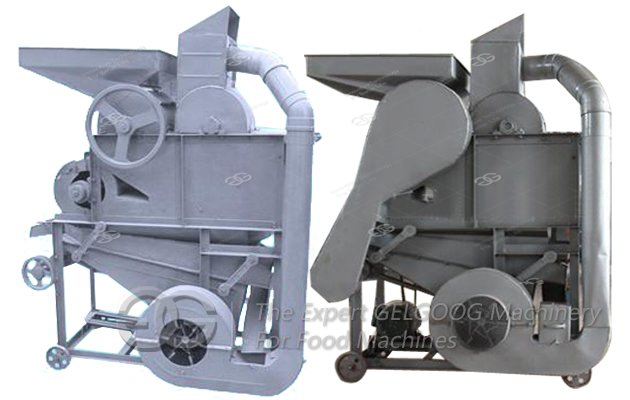 Peanut Shelling Machine for Agriculture