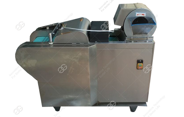 multifunctional vegetable cutting machine on sale